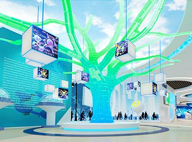 Zhengzhou MeiWo Science & Technology Co.,Ltd.